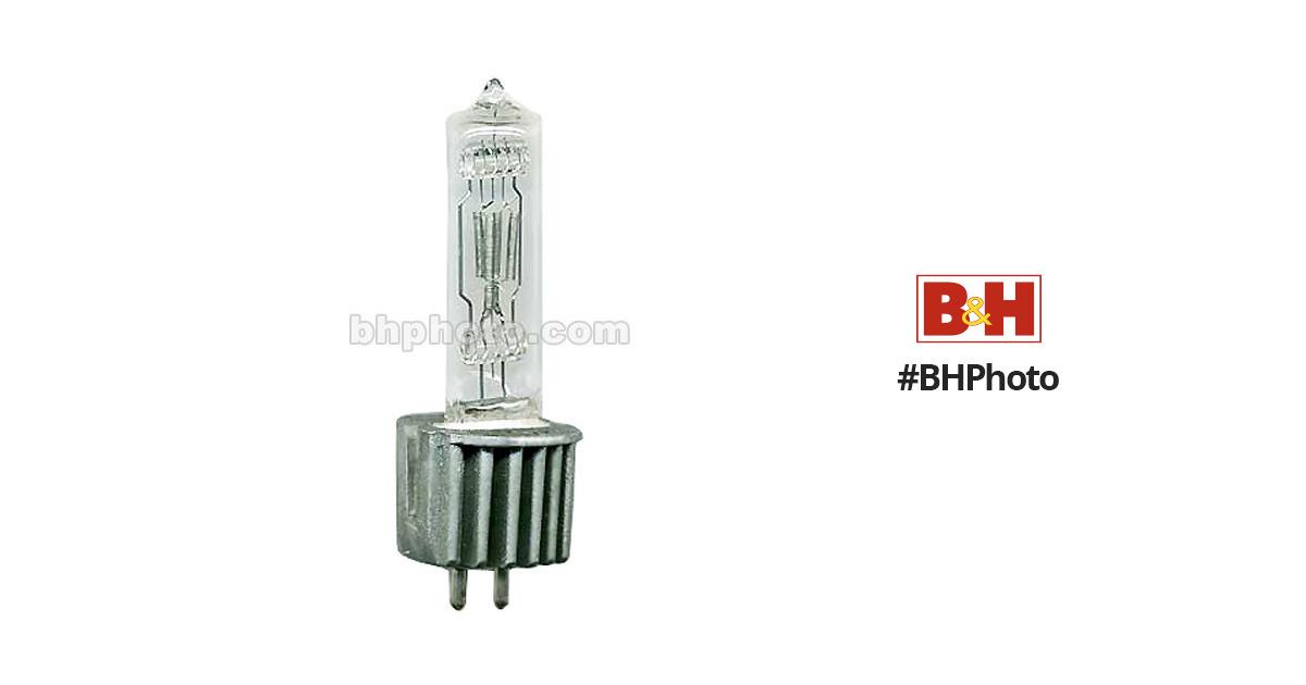 DeSisti 250W/3200 Deg K Bulb for CST.25B CST 250 HR B&H Photo