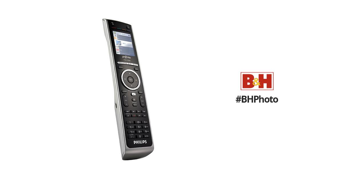 Philips TSU9200 Remote Control TSU9200/37 B&H Photo Video