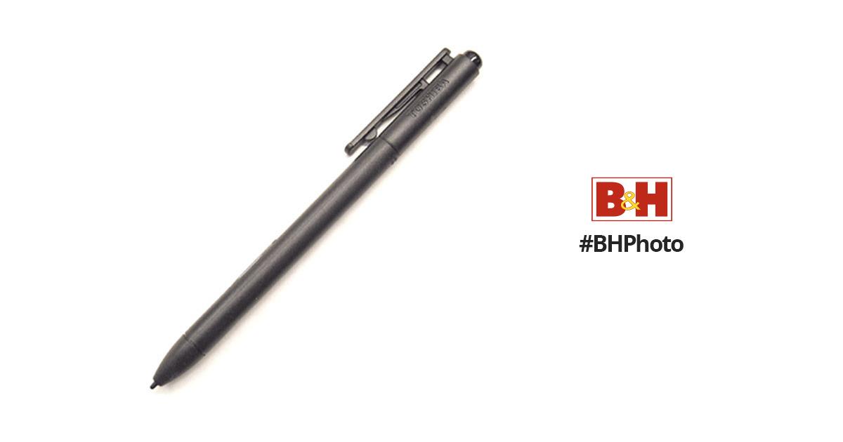 Toshiba Digital Tablet PC Pen II for Satellite R, PA3316U-3ETC
