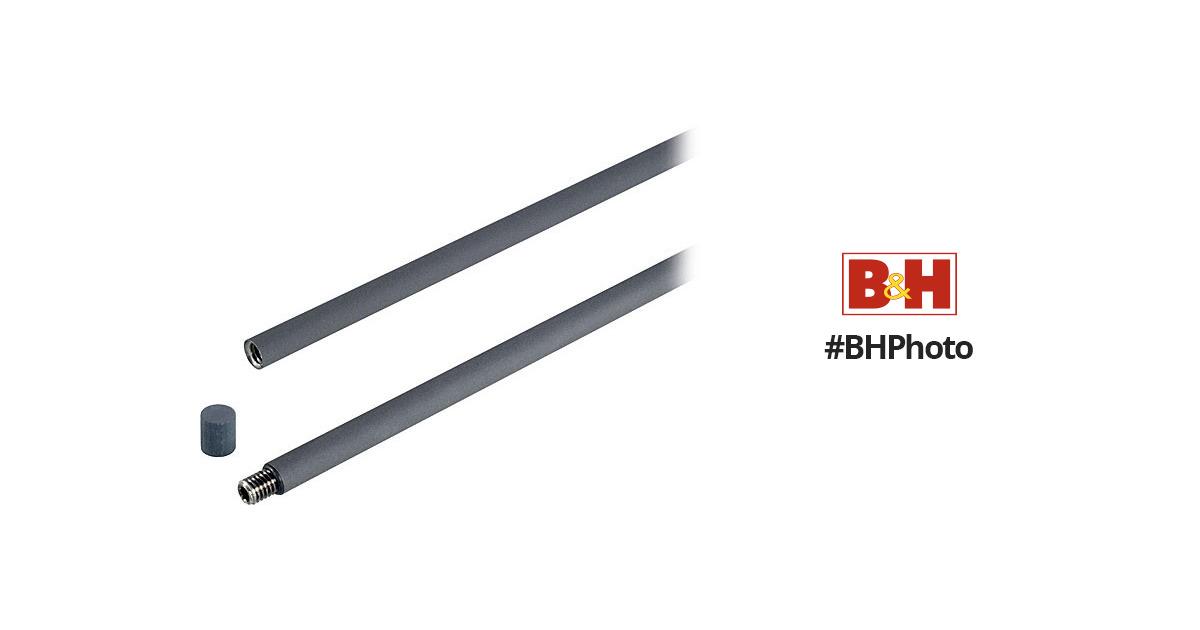 Sennheiser MZEF 8210 Vertical Extension Bar (120cm
