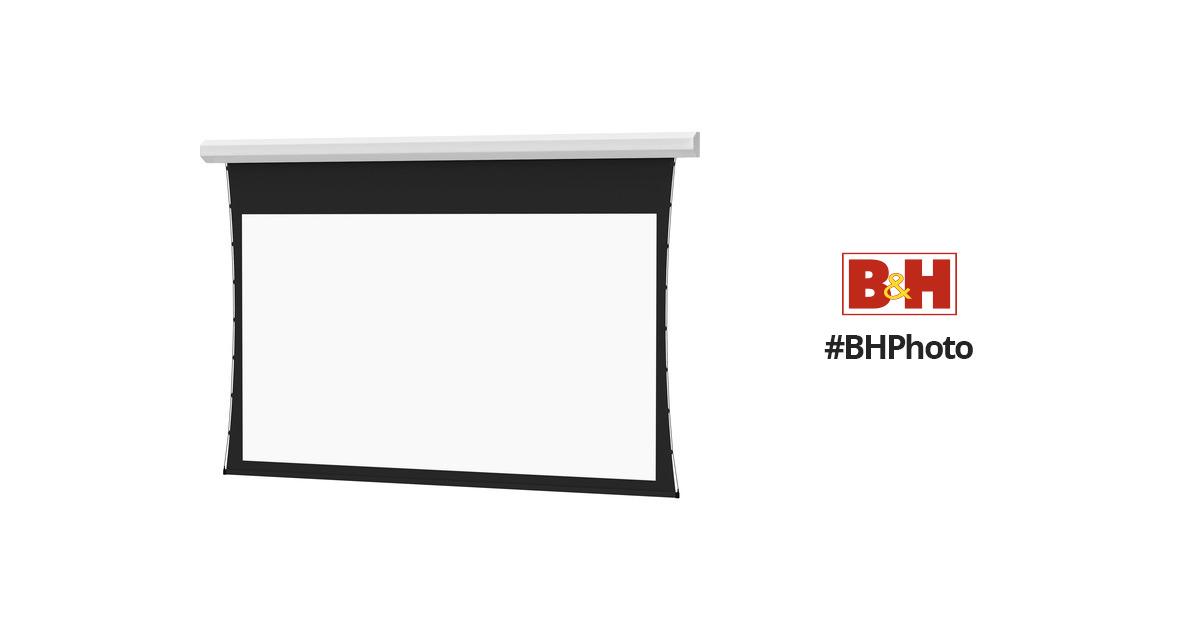 Da-Lite 79025L Cosmopolitan Electrol Projection Screen 79025L