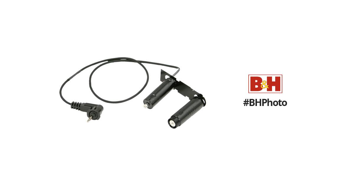 Quantum Instruments Module for Nikon SB-900 862557 B&H Photo