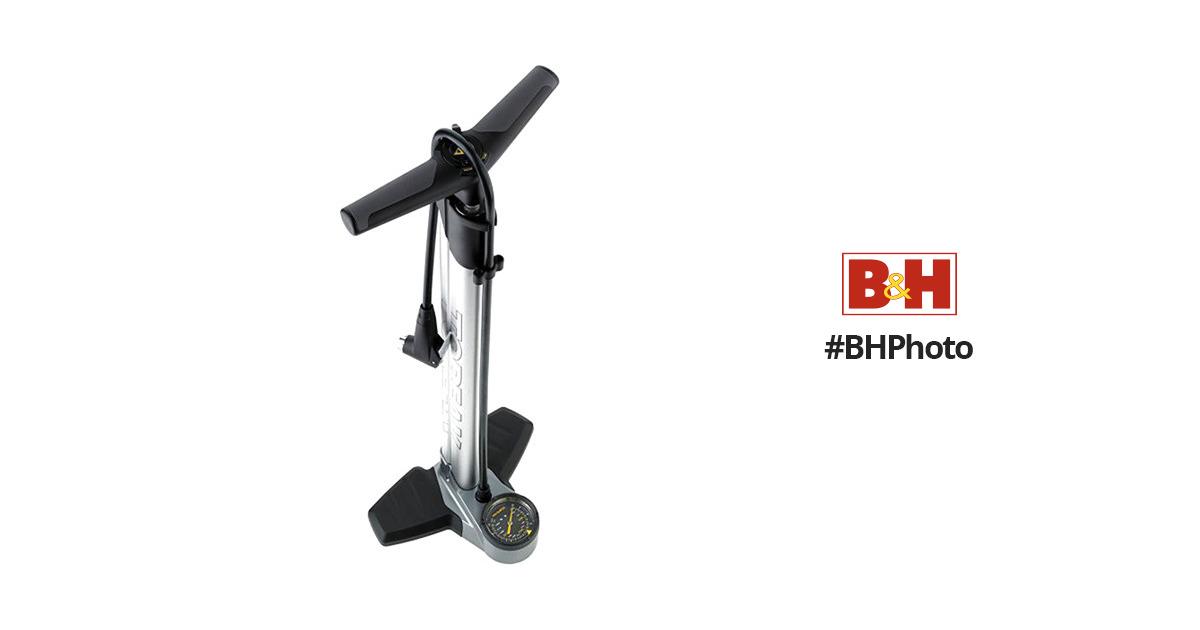 Vinten Portable Manual Pump 3357-21 B&H Photo Video