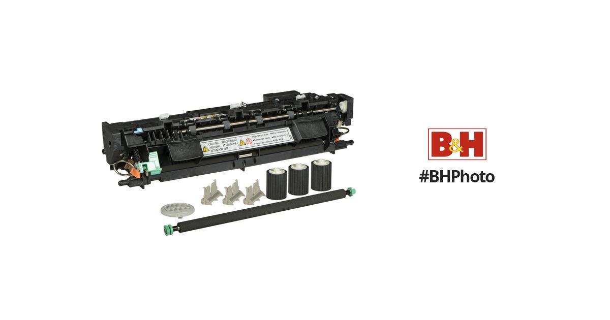 Ricoh Maintenance Kit For Aficio SP 6330N 406720 B&H Photo
