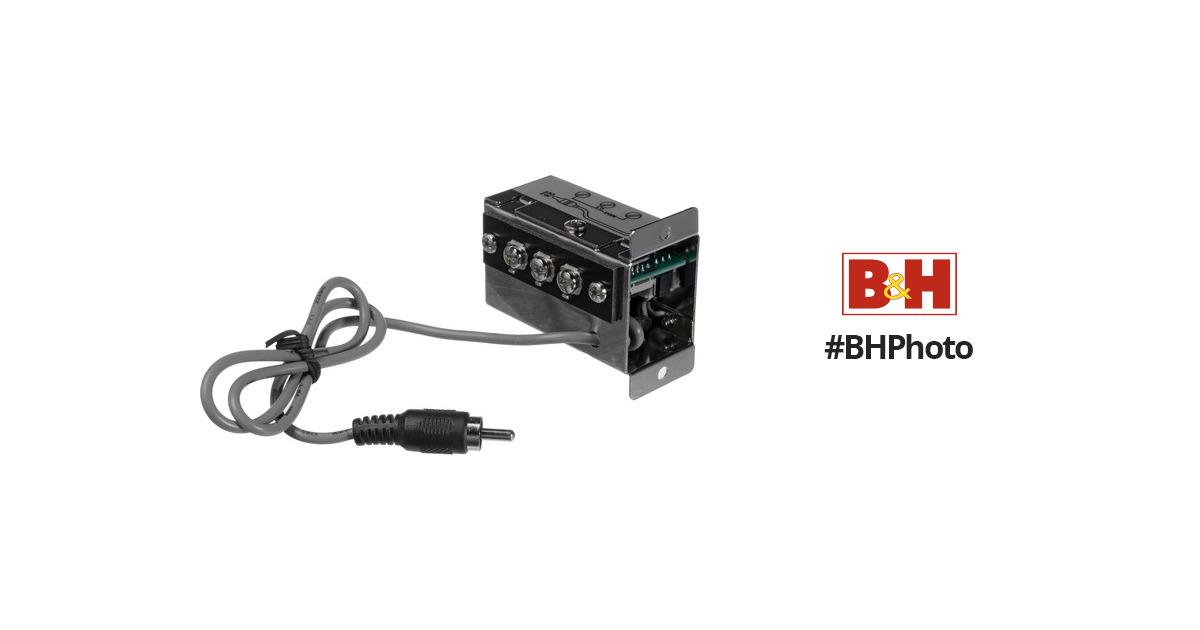 Bogen Communications WMT1AS Input/Line Transformer WMT1AS B&H