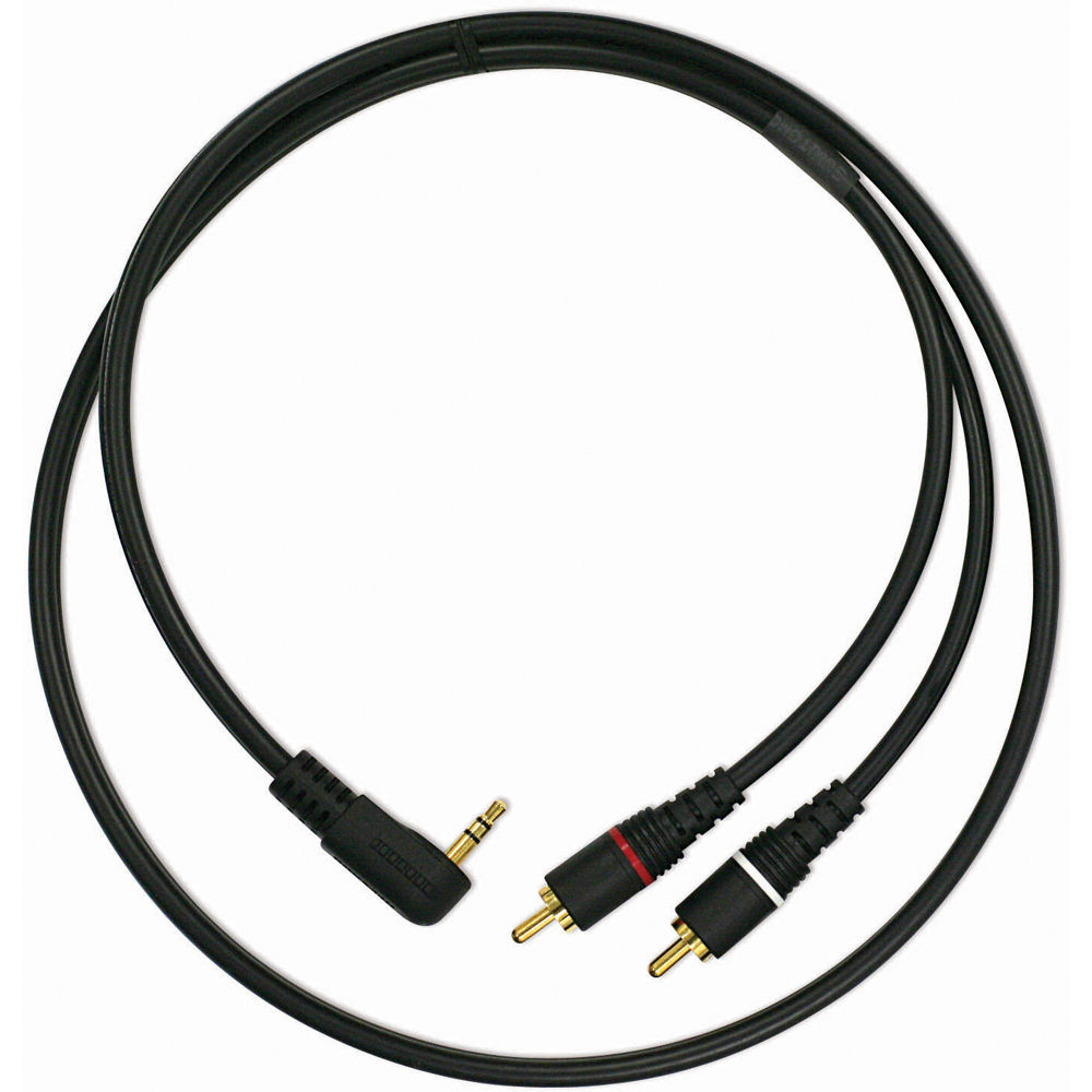 hight resolution of rca audio connector wiring