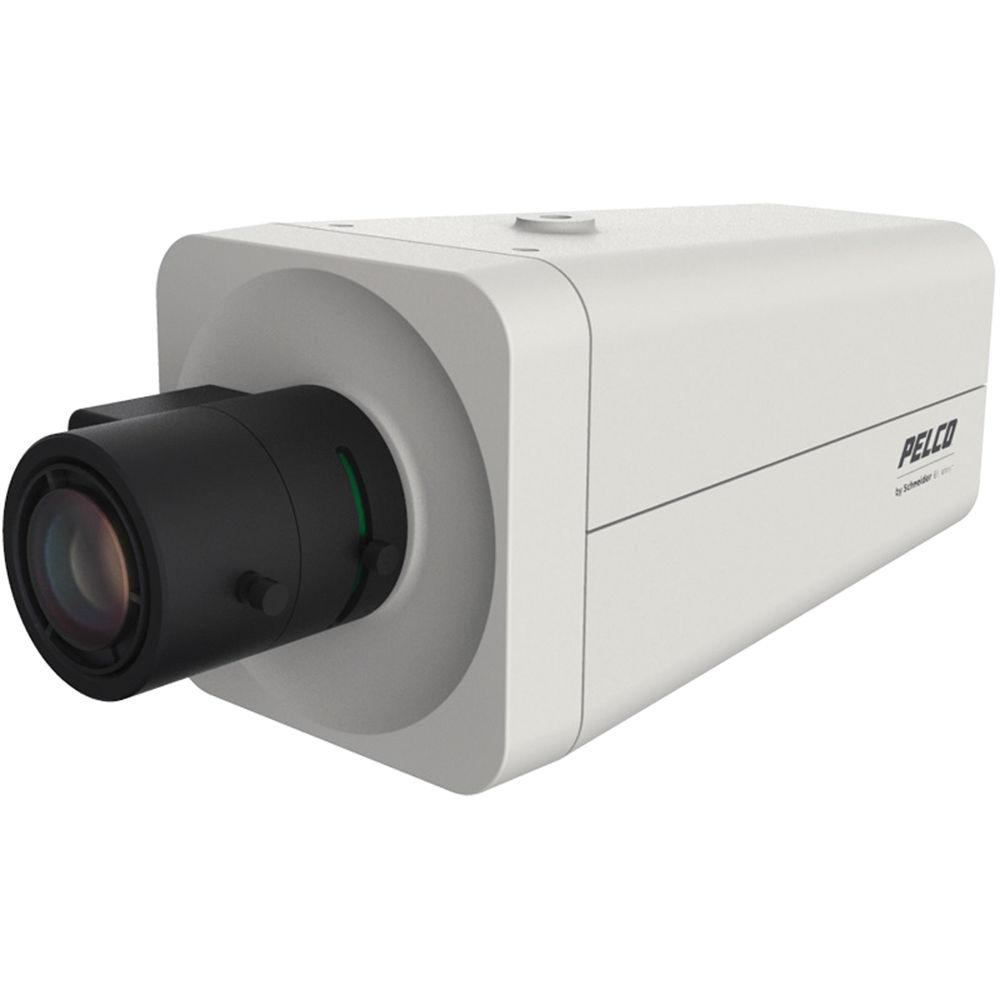 medium resolution of pelco ip camera rj45 wiring diagram