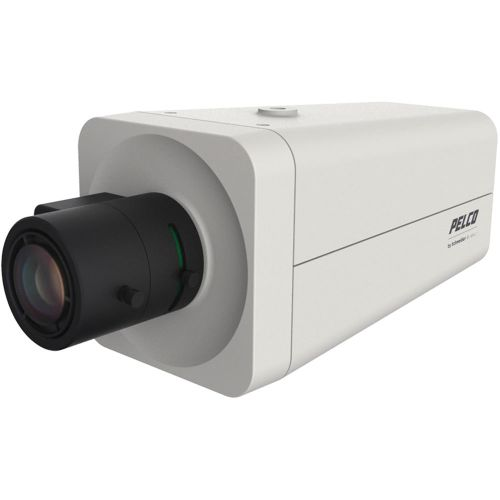 small resolution of pelco ip camera rj45 wiring diagram