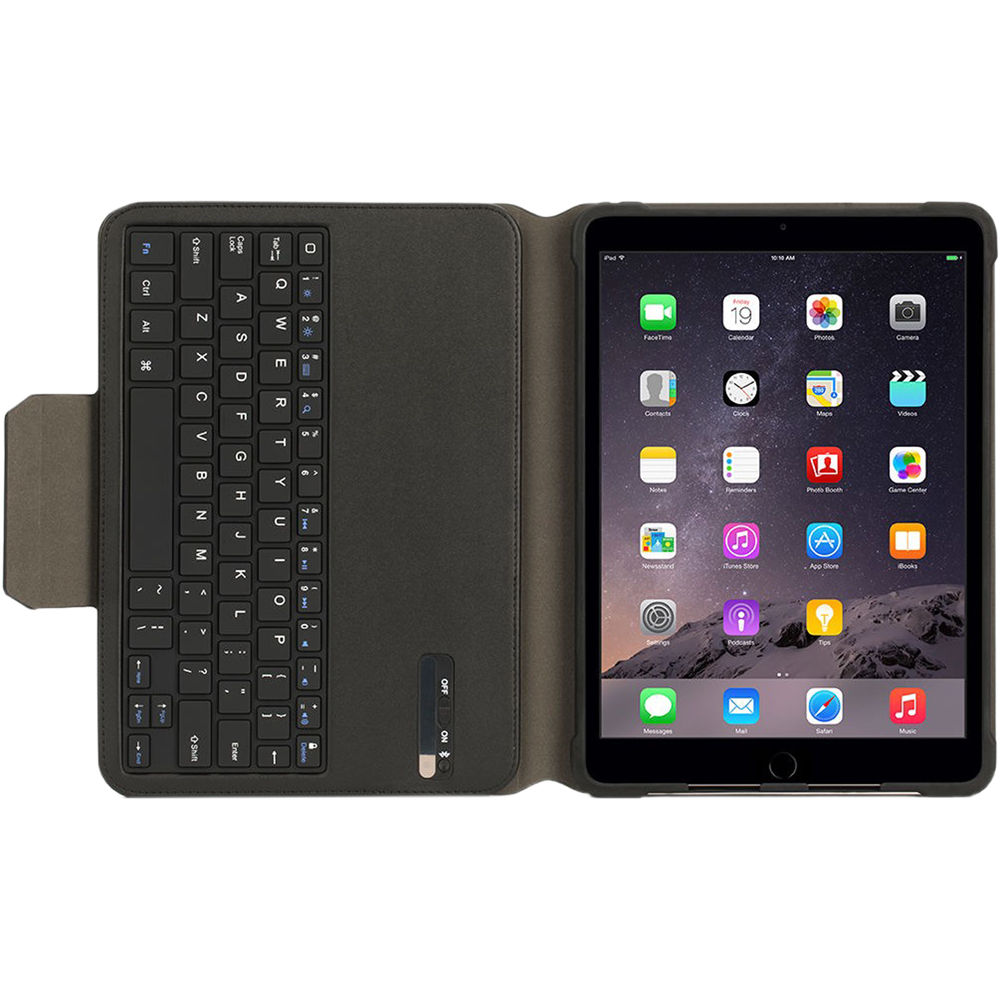 griffin technology snapbook with