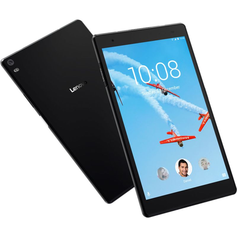 Top 10 Best Lenovo Tablets in India in 2020