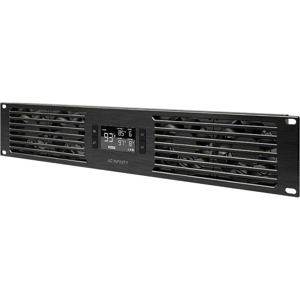 medium resolution of fire alarm control panel 8 infinity
