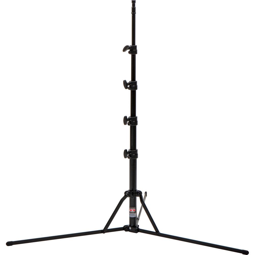 Matthews MERF Mini Extendable Reverse Stand B387489 B&H Photo