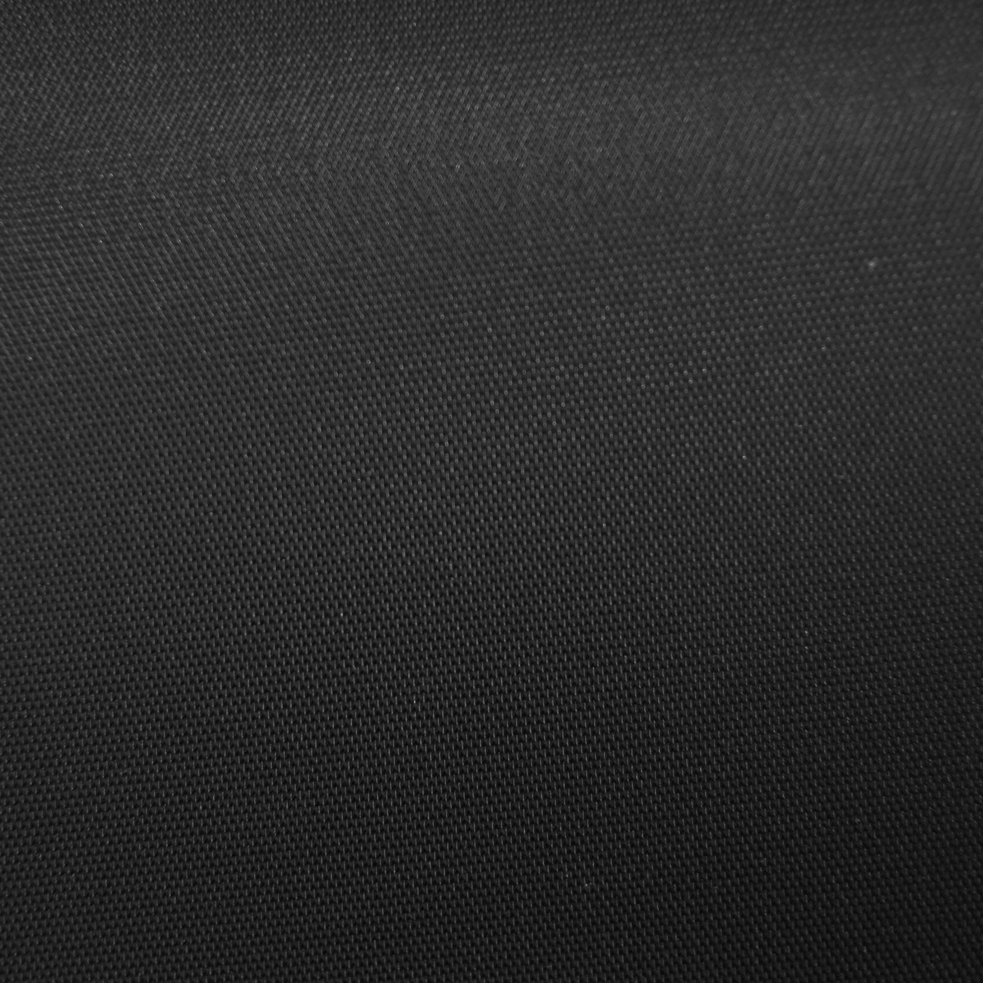 savage infinity vinyl background