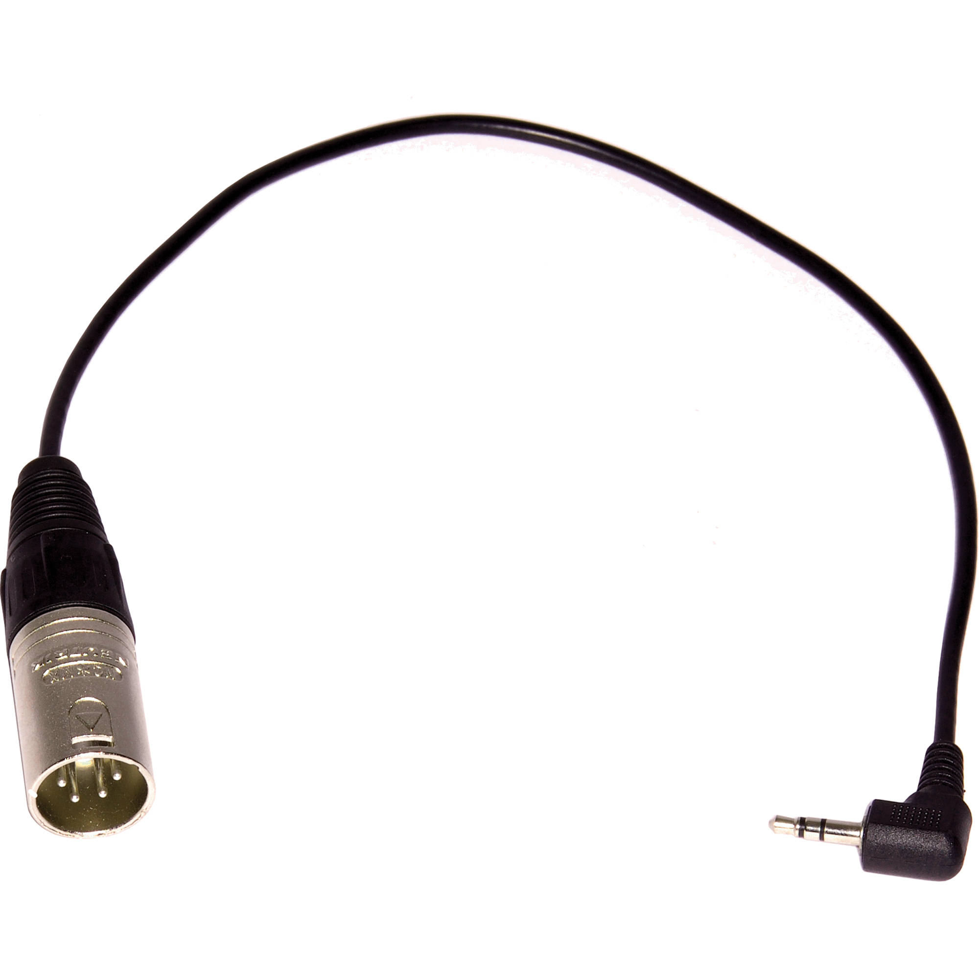 hight resolution of 4 pin to 7 pin adapter