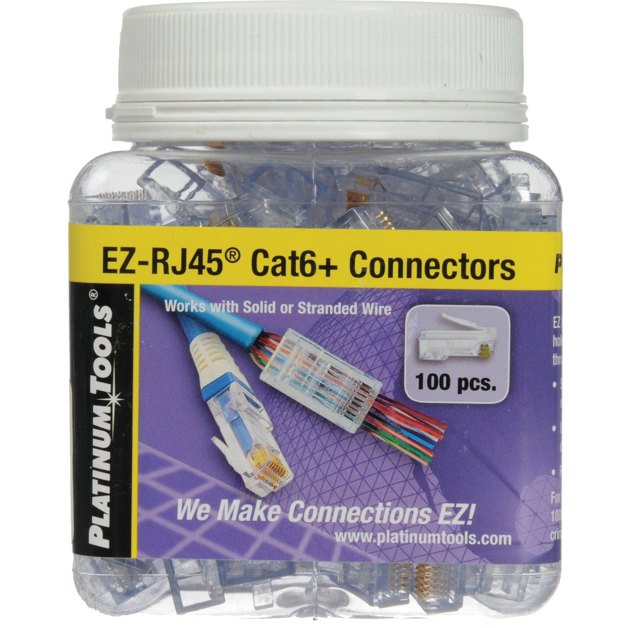 hight resolution of rj45 cat6 connector wiring diagram