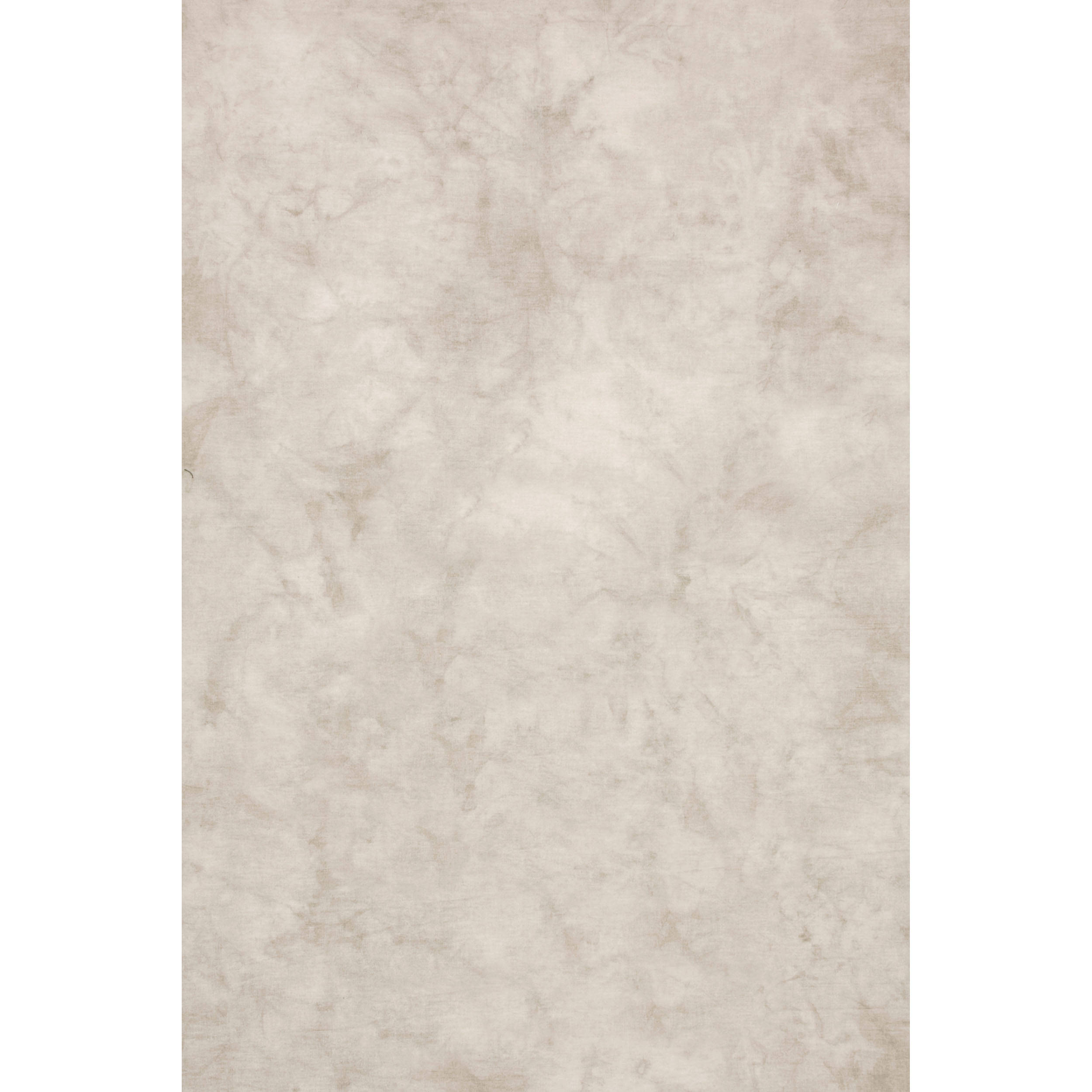 backdrop alley crushed muslin