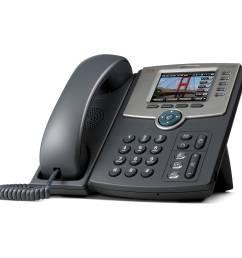 phone line color [ 2500 x 2500 Pixel ]
