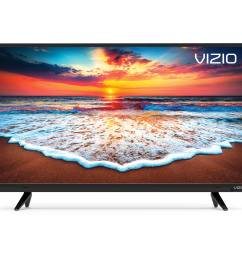 vizio tv wiring diagram [ 2500 x 2500 Pixel ]