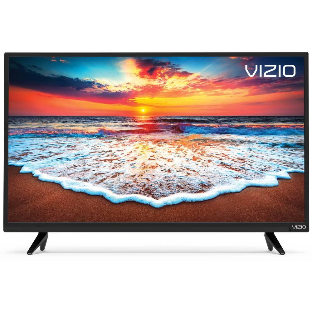 medium resolution of vizio tv wiring diagram