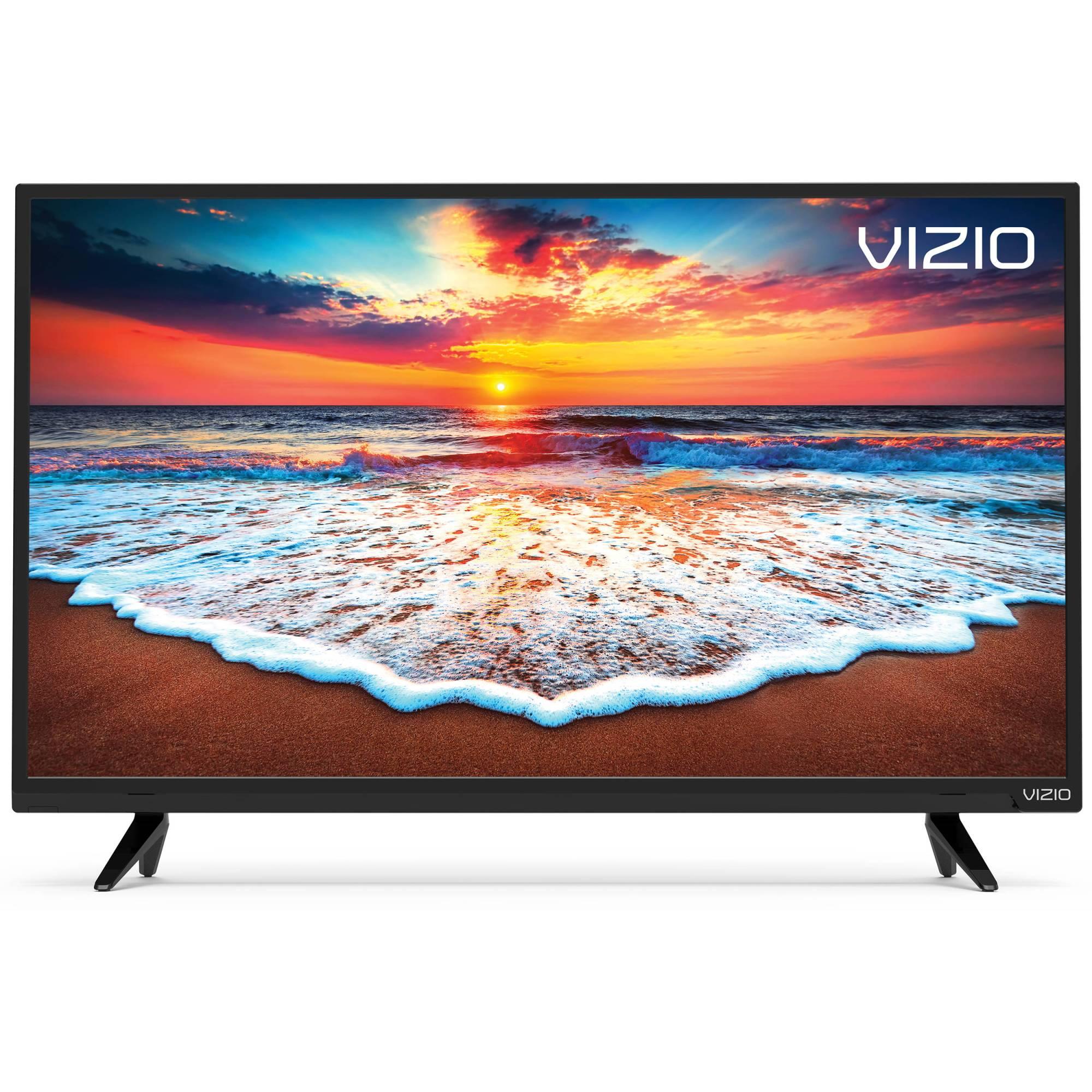 hight resolution of vizio tv wiring diagram