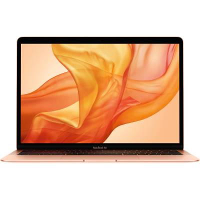 Image result for MacBook Air with Retina Display (2019)