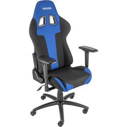 balt posture perfect chair patio repair kits chairs stools b h photo video spieltek berserker gaming v2 fabric blue
