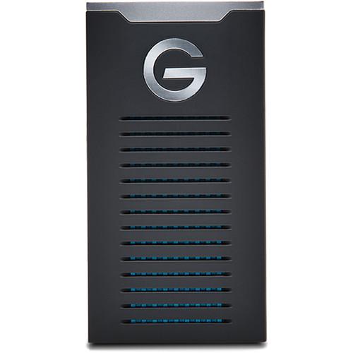 g technology 1tb g