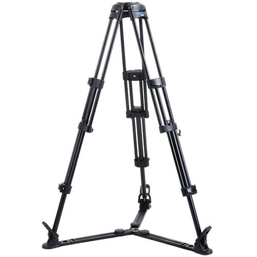 Acebil T1002G Tripod Legs (100mm Bowl) T1002G User Manual