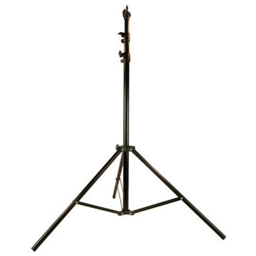 Autocue/QTV Light Stand for Medium and Large LED LI-LED