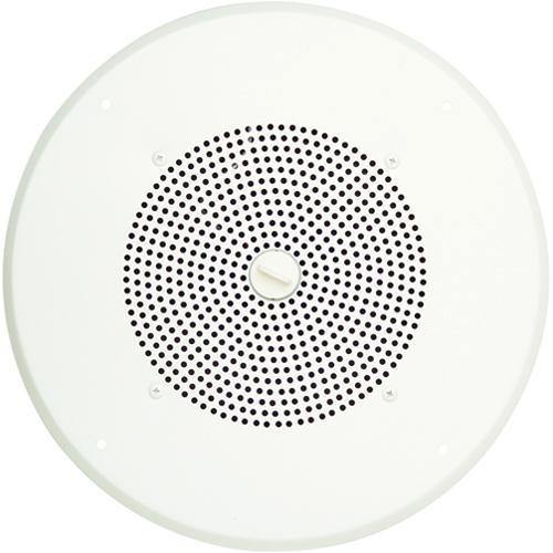 Bogen Communications Ceiling Speaker Assembly S86T725PG8UBRVK