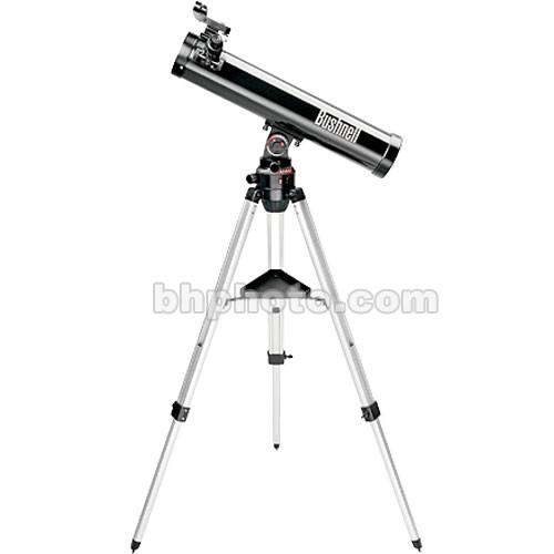 Bushnell Voyager Sky Tour 3