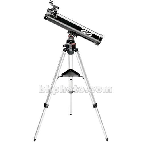 Bushnell Voyager Sky Tour 4.5