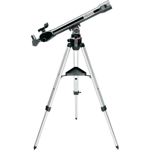 Bushnell Voyager Sky Tour 800x70mm Refractor Telescope 789971