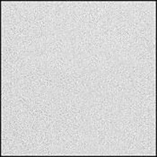 Gam GCA10 #10 Medium GamFrost Diffusion Material GCA10