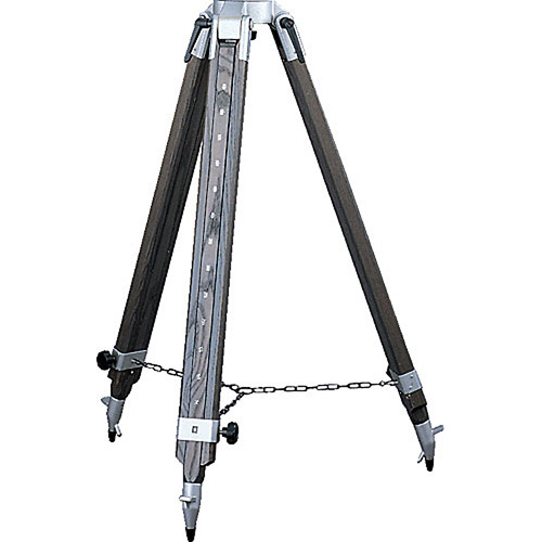 Kowa Wooden Tripod for High Lander Binoculars BL8J-TP User