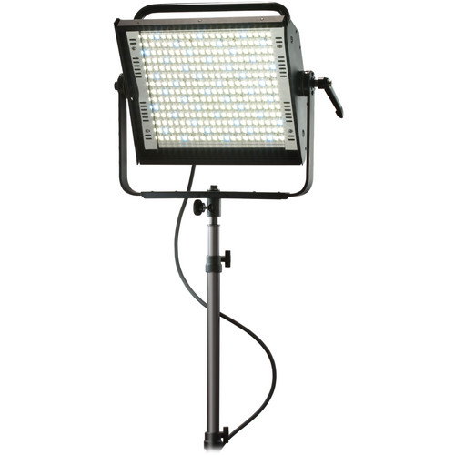 Lowel Prime 200 LED Light (Tungsten) PRM-200TU B&H Photo Video