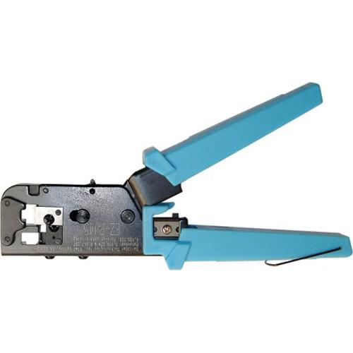 Rj45 Socket Wiring Tool
