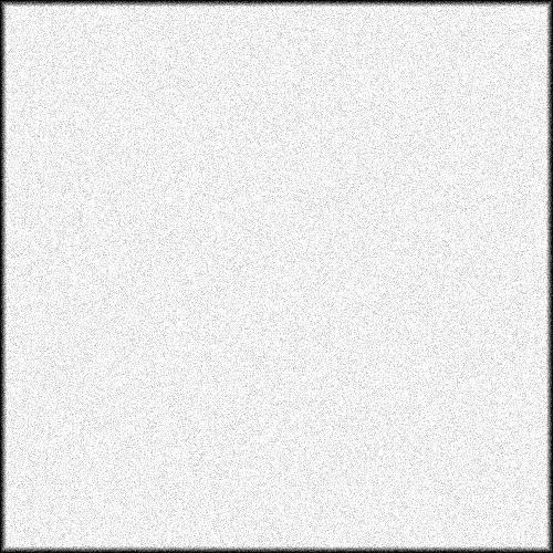 Rosco RoscoSleeve T5 x 60