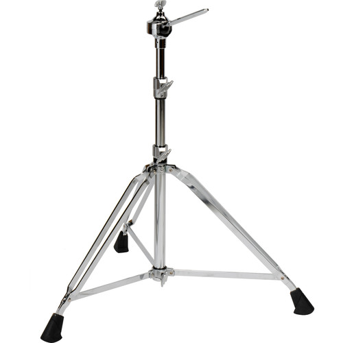 Yamaha PS940 Stand for DTX Multi12 Percussion Instrument PS940
