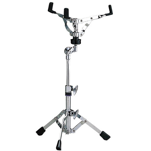 Yamaha SS662 Compact Snare Drum Stand SS-662 User Manual Guide