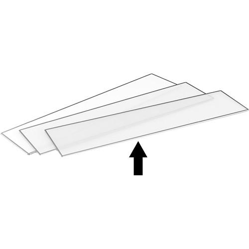 ARRI Heavy Diffusion Panel for SkyPanel S120-C LED L2