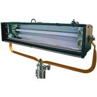 DeSisti De Lux 1 Fluorescent Light (Built-in Dimming) 4690.51