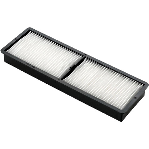 Epson V13H134A55 Replacement Air Filter For Select V13H134A55