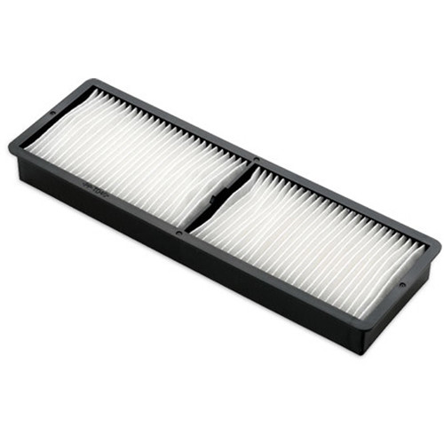 Epson Replacement Air Filter for Epson PowerLite
