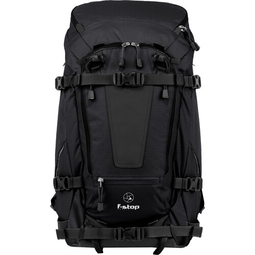 f-stop Mountain Series Tilopa Backpack M115-70 B&H Photo Video
