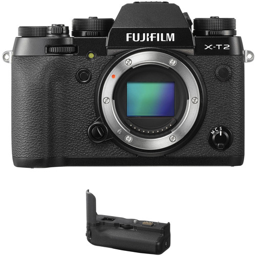 fuji-x-t2-with-verical-grip