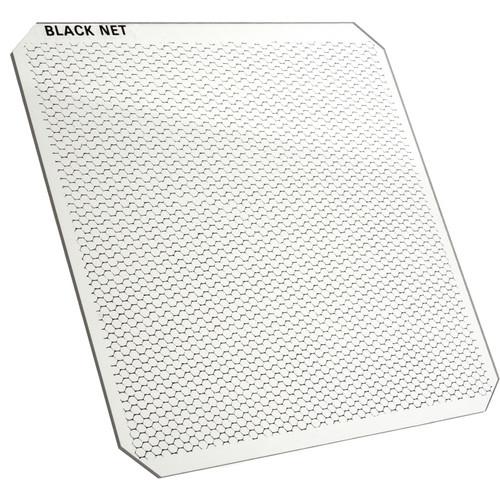 Formatt Hitech 67mm 1 Black Net Camera Filter HT67BN1 User