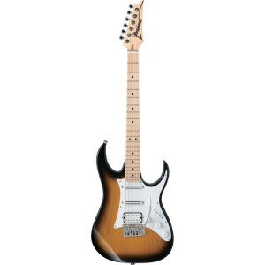 Ibanez AT100CL Andy Timmons Signature Series Electric