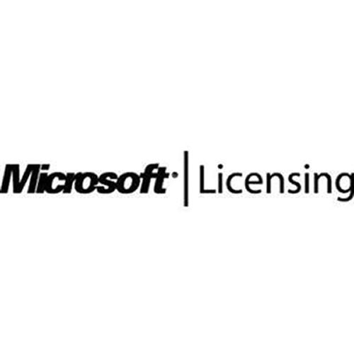 Microsoft Software Assurance for Windows Server 2012 G3S-00546