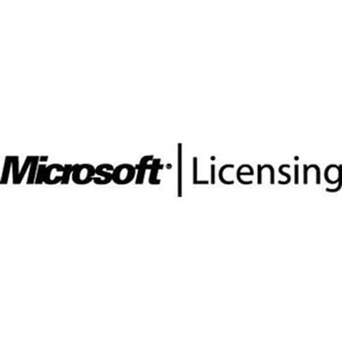 Microsoft Windows Server 2012 R2 Essentials 64-bit G3S